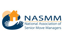National-Association-of-Senior-Move-Managers.jpg