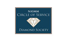 diamond-society-nasmm.jpg