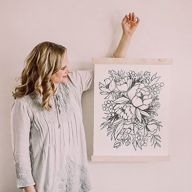You guys,  I am so excited to be partnering with my friend @brendaweaver_  at the end of the month for an Elements Workshop. You will be surrounded by succulents, food, paint, and good company. This is a small hands on workshop. Brenda will help you draw your succulant with paint pens and then I will help you create a terrarium with your succulents. Leave with your finished product along with a linen spray or diffuser blend so you can bring the elements of nature indoors. Join us for some soul care on March 31st. Lunch and supplies are included. Snag your tickets by this Saturday to get the early bird registration.