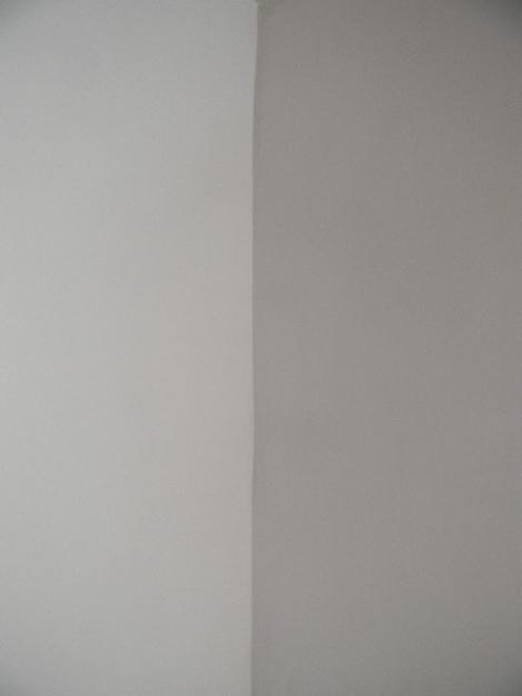 corner-wall.jpg