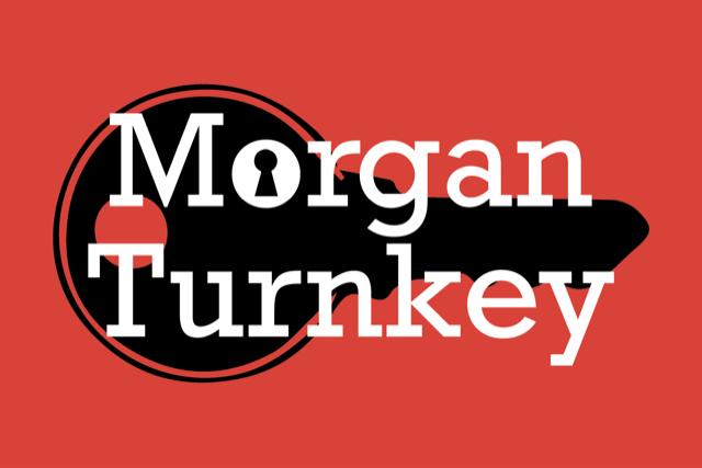 MorganTurnkey_Logo.png