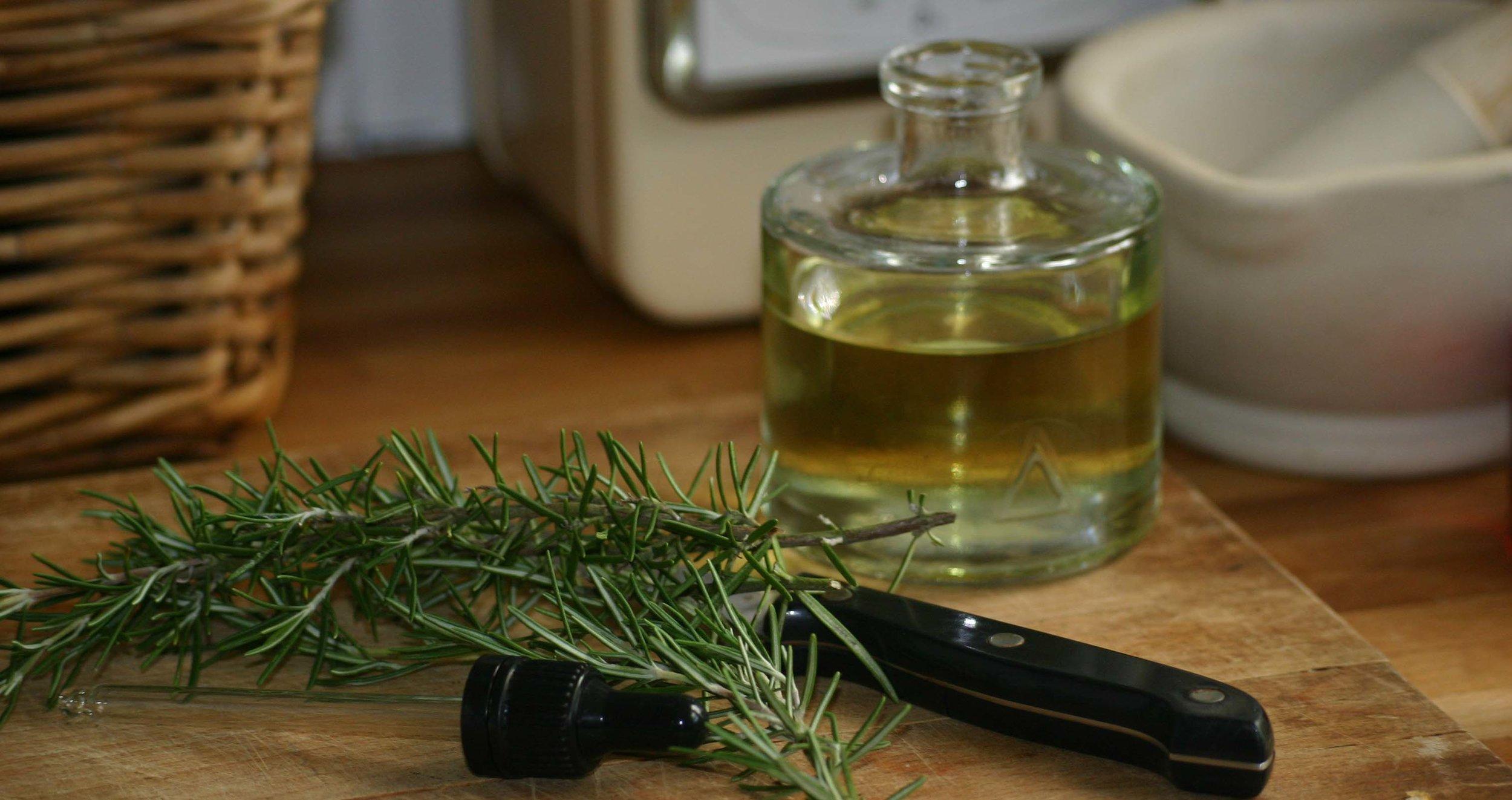 Rosemary-oil-board.jpg
