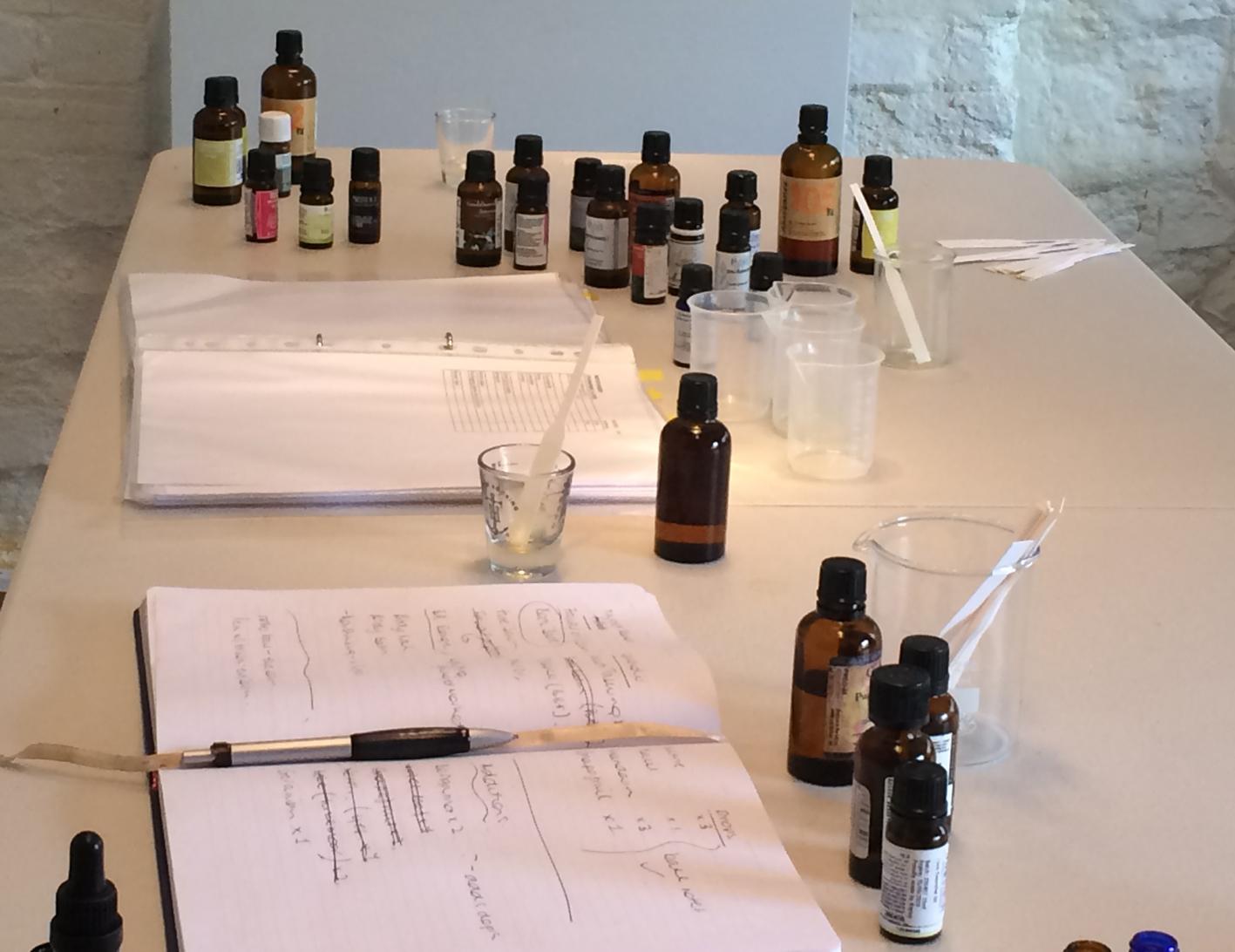 Fragrance workshop.jpg
