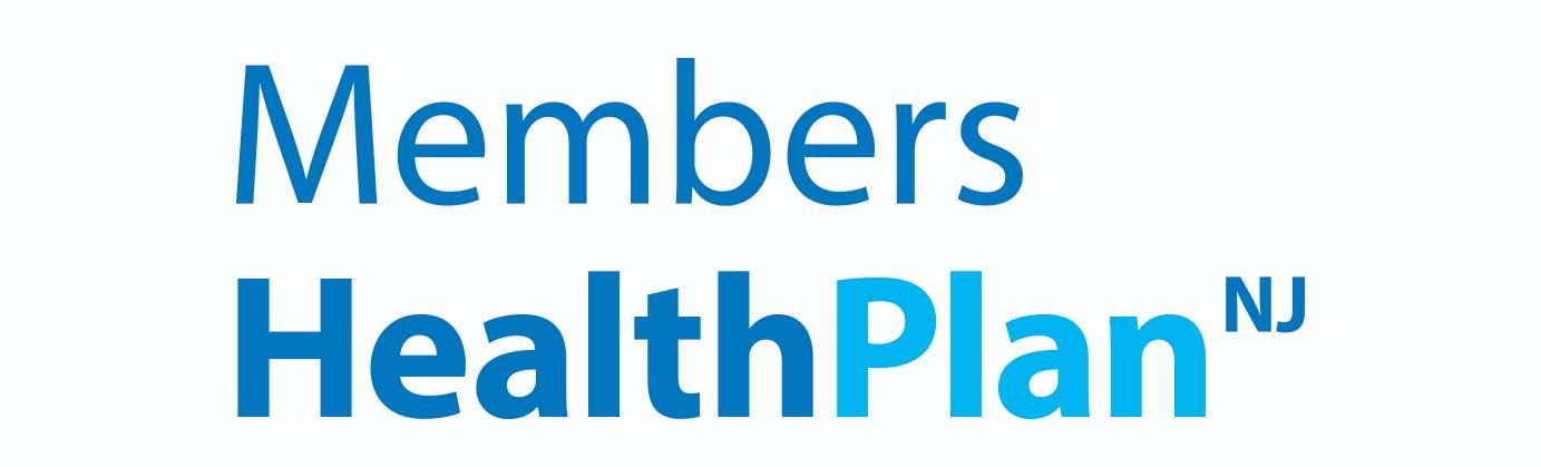 Members+HealthPlan+Logo_NoTag+CMYK.jpg