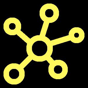 np_network_1571012_FFFB4D.png