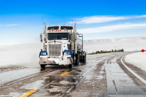 Truck-Driver-Winter-Driving.jpg