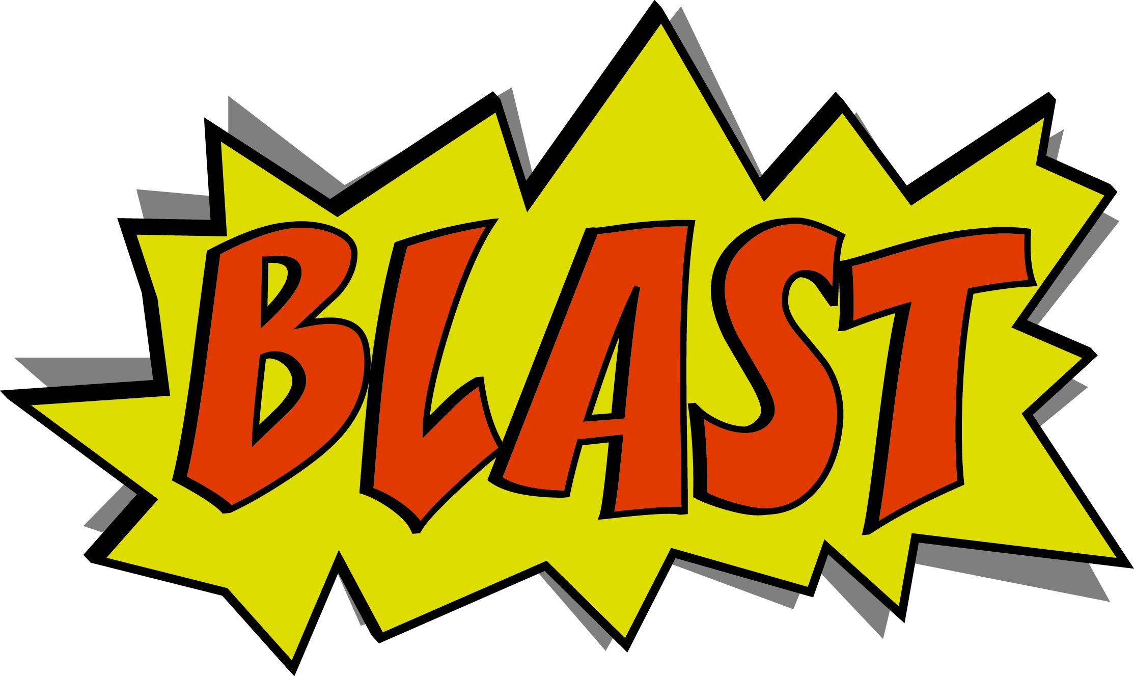 Blast FINAL.jpg