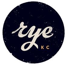 rye-logo.jpg