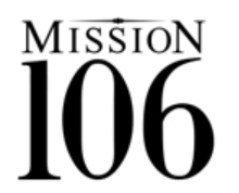 mission-106.png