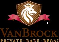 VanBrock-Jewelry-Logo.png