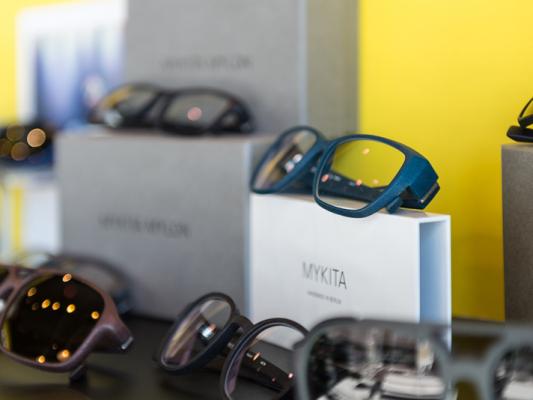 eyestyle-optics-2-o31gkeodd7hjqi4h9sydtfzbe504b7yz2x92292cww.jpg