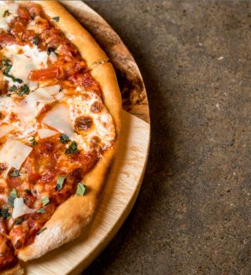 Pizza-o31g8w5hlldudp2q6cwh5kq7iy2rt8s4krvlp1hzvk.png