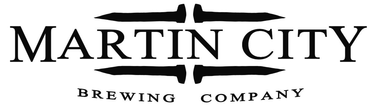 martin-city-logo.jpg