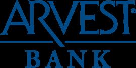 arvest-bank-logo.png