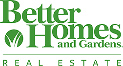 better-home-gardens-kc.logo_.png