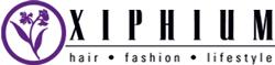 xiphium-logo.png