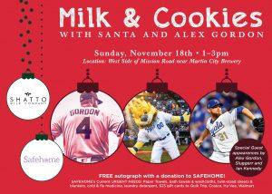MF_HolidayOpenHouse_Mailchimp_RD1_Milk-Cookies-300x214.jpg
