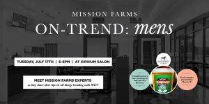 MF_Trends_Eventbrite_2160x1080_2-300x150.jpg