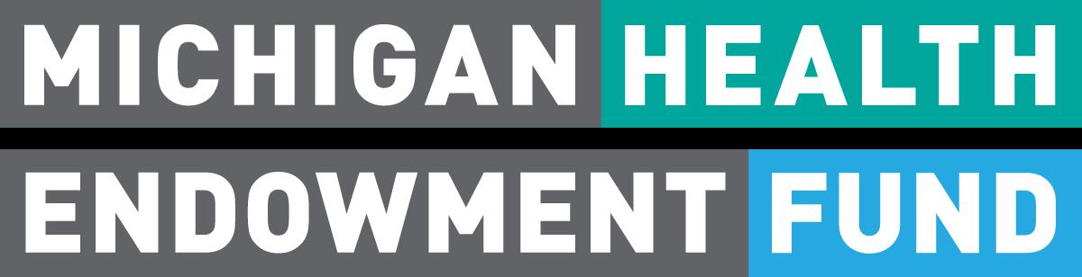 HealthFund_logo.png