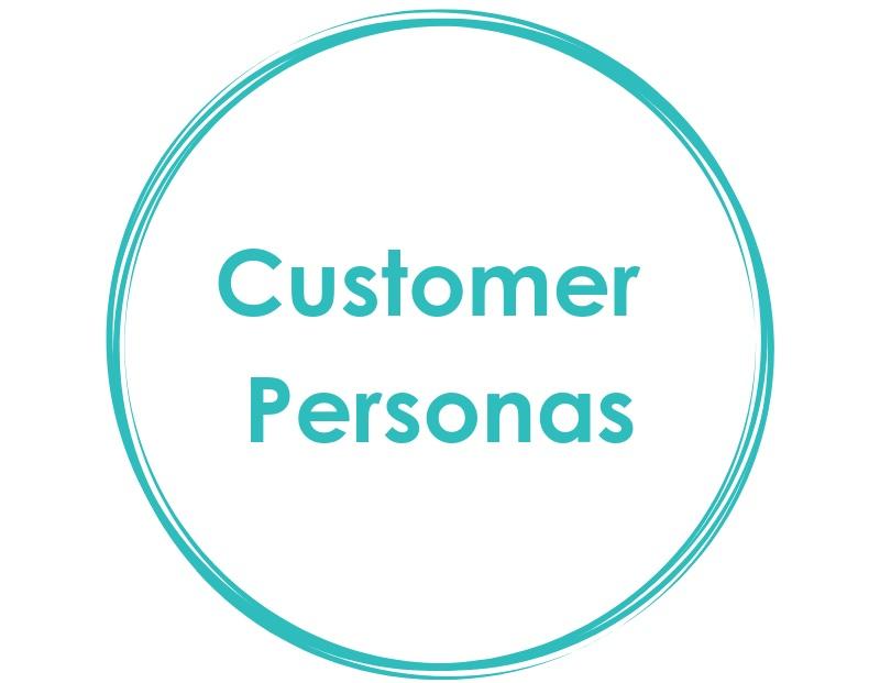 Customer+Personas+Graphic