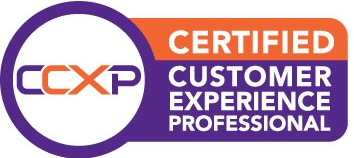 CCXP+Logo.jpg