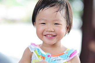 h-pediatric2.jpg
