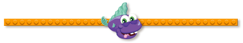 Divider-Purple-Fish.png