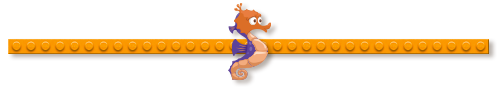 Divider-Seahorse.png
