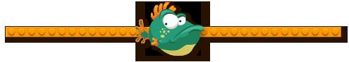 Divider-Green-Fish.png