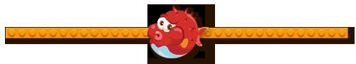 Divider-RedBlow-Fish.png