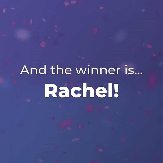 Congratulations to Rachel who was officially crowned the Safest Driver in #WestNorfolk on @klfm967 on Friday afternoon! 👑 . Well done from the TripMate team for having some great driving skills! 🎉 . #tripmate #tripmateapp #safedriving #safedrivingapp #driving #competition