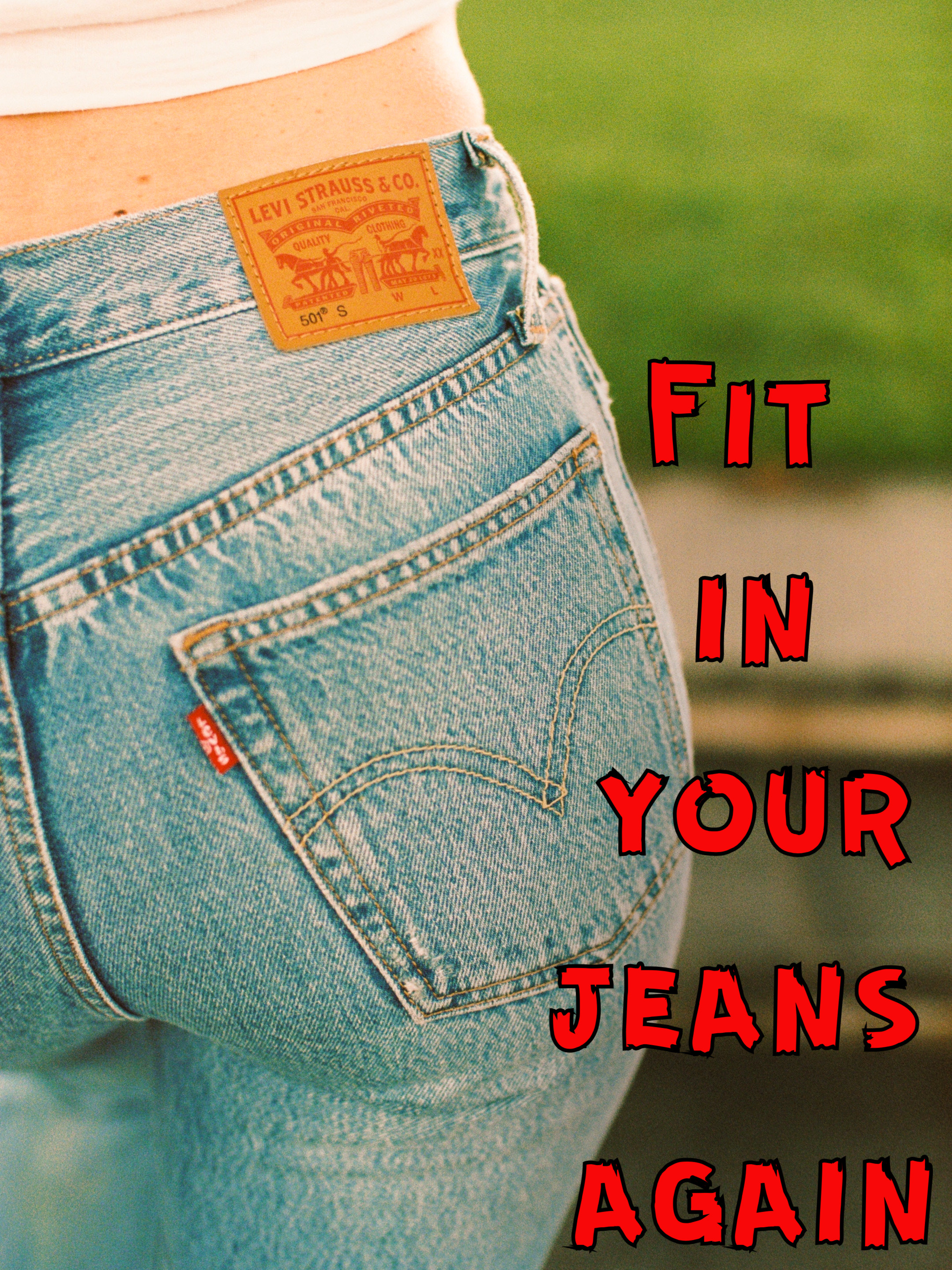 fit-in-your-jeans-again-diet.jpg