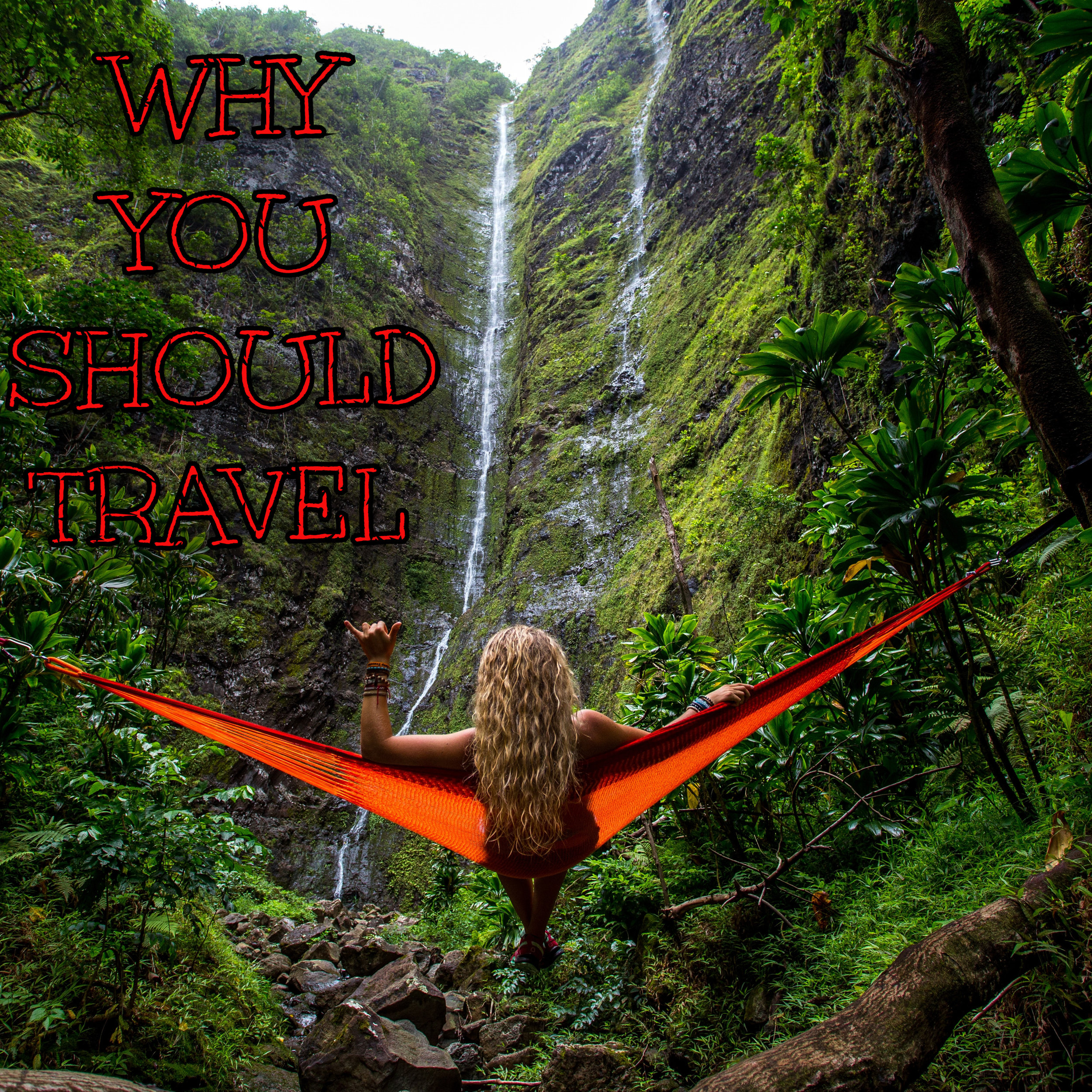 why-you-should-travel.jpg