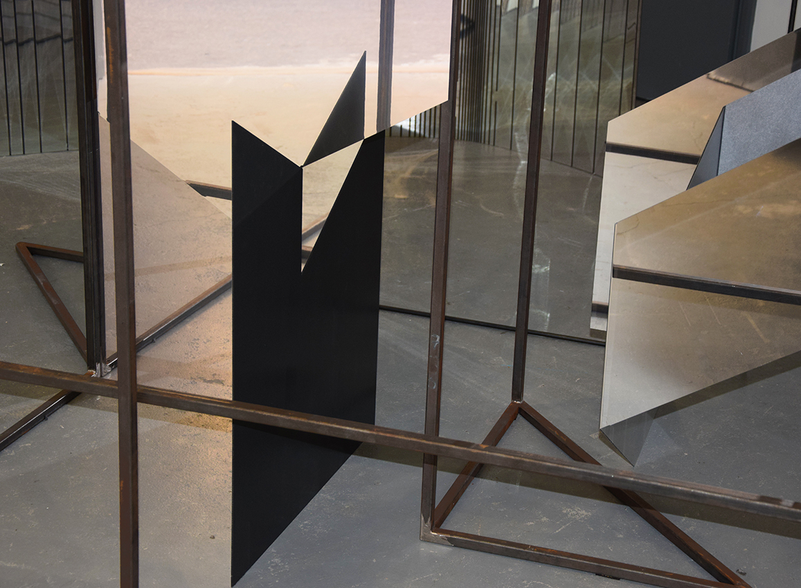 7. Abstract mirrors I (screen res).jpg