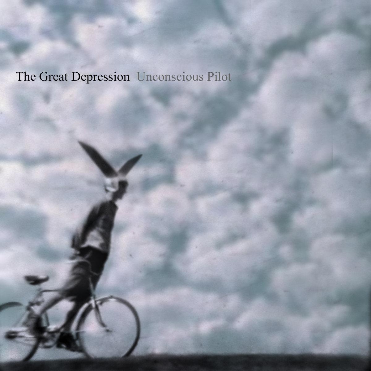 The-Great-Depression-Unconscious-Pilot.jpg