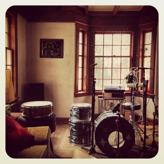 little-big-studio-upstairs.jpg