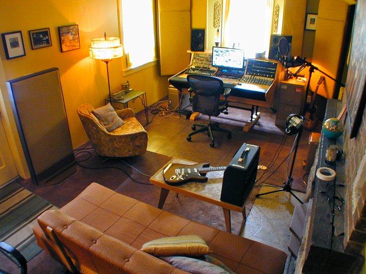 little-big-studio.jpg