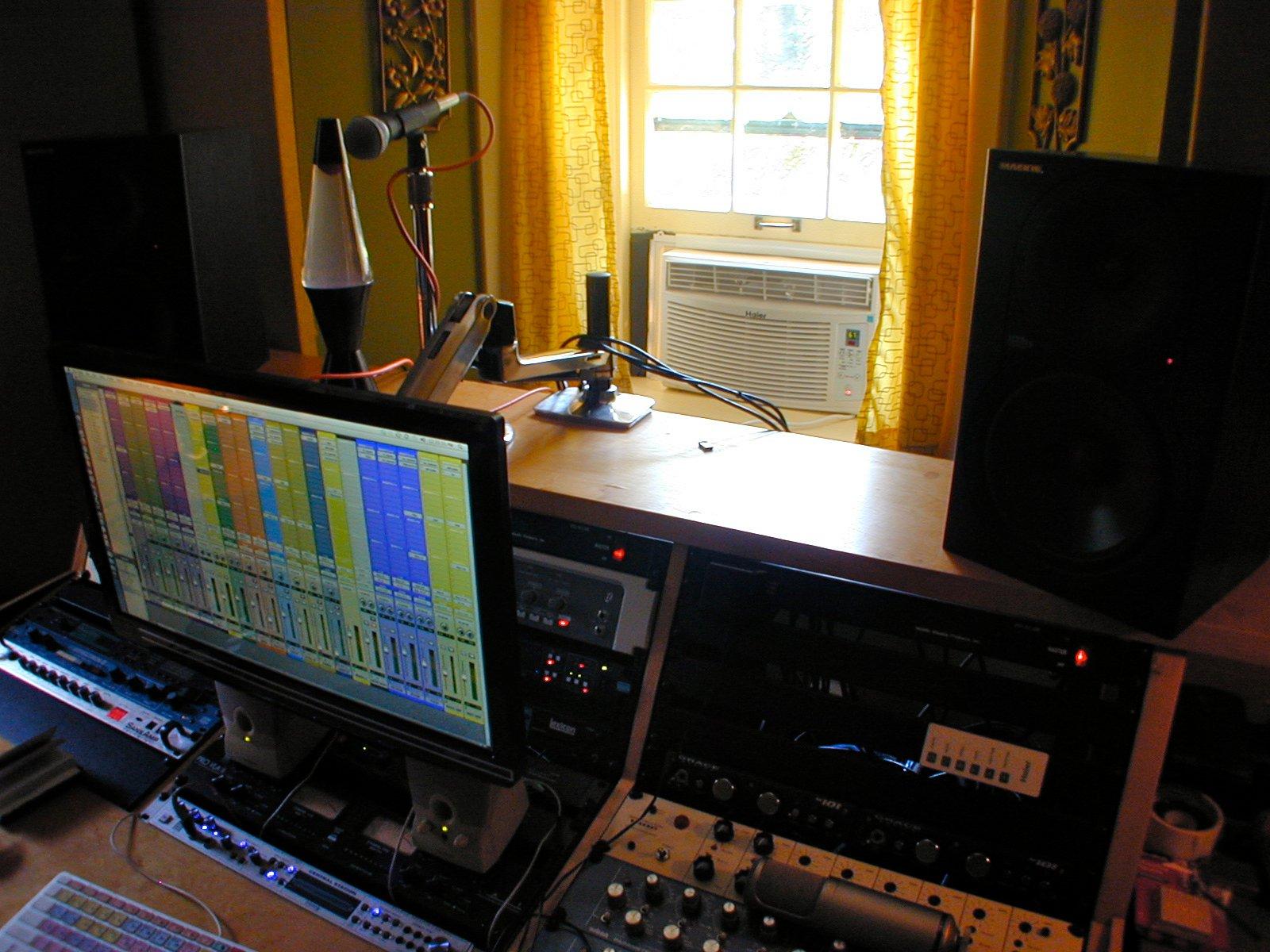 little-big-studio-gear.jpg