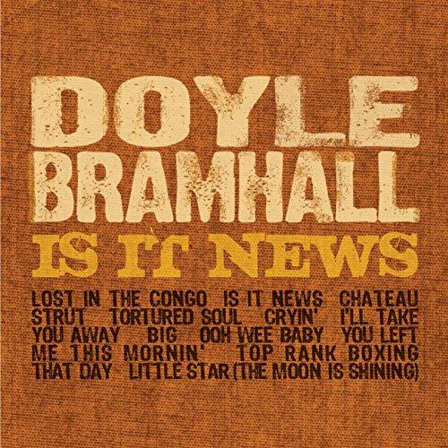 Doyle-Bramhall-Is-It-News.jpg