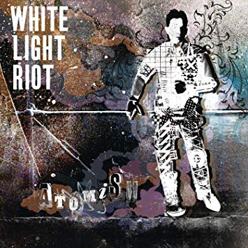 white-light-riot-atomism.jpg