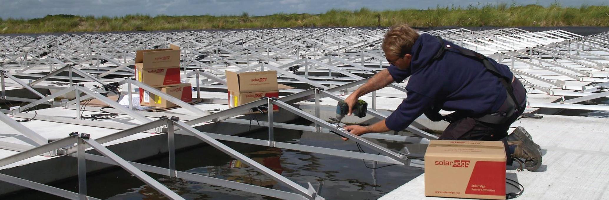 Floating-solar-pv-system-netherlands-nederland-texel-11.jpg