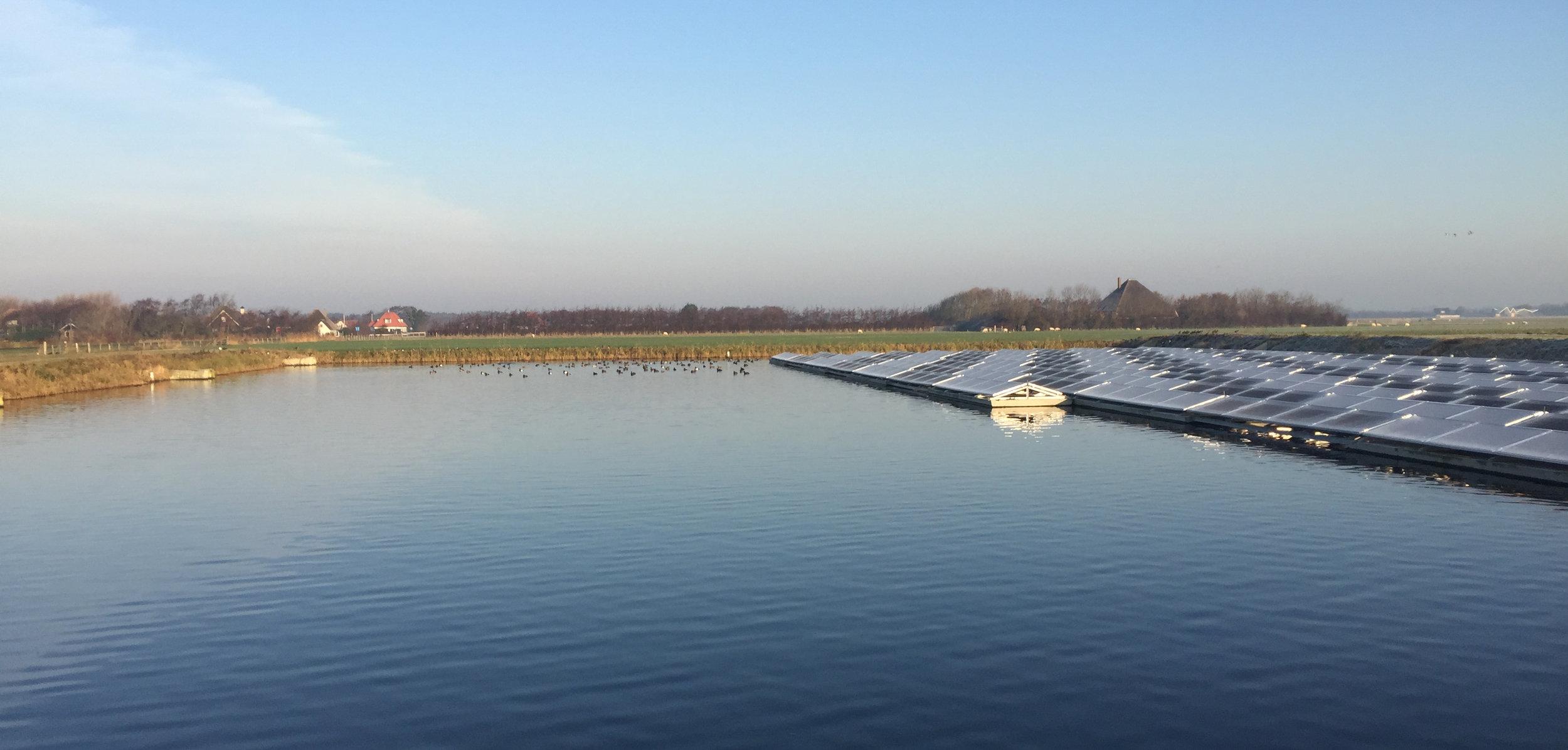 Floating-solar-pv-system-netherlands-nederland-texel-Everstekoog-crop.jpg
