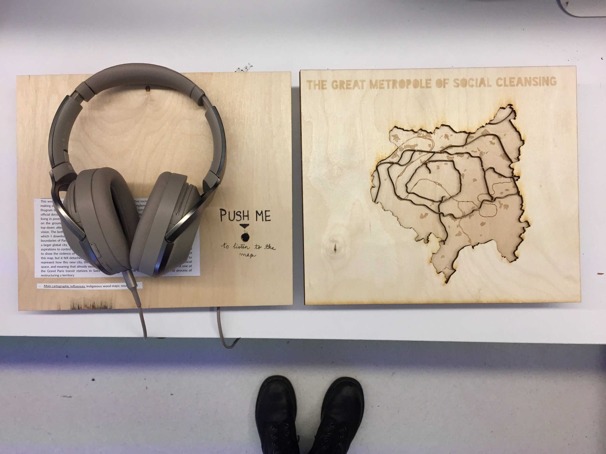 3 Map 2_Wood Sound Map.JPG