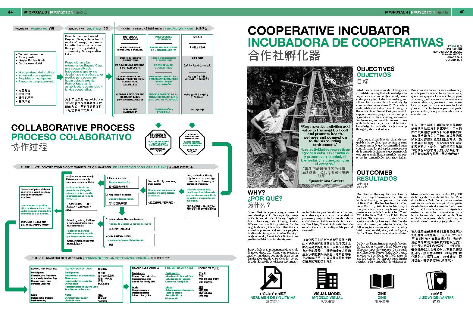 Cooperative Incubator.jpg