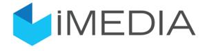 iMedia+Logo+RGB+no+tagline+-+Copy.png