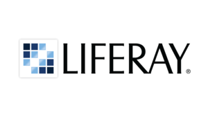Liferay_logo.png