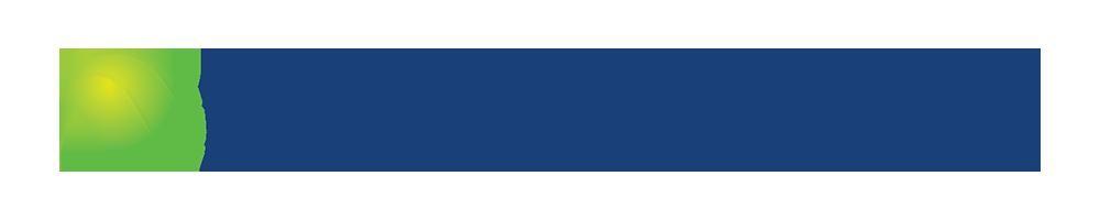 WSC_Logo+(1).png