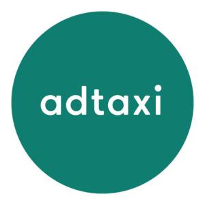 Adtaxi_Logo_green+4.png