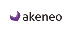 Akeneo_Logo_Long_Black_WEB.png