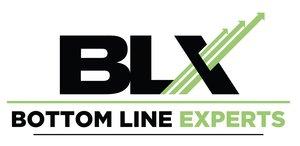 BL+EXPERTS+(1).jpg